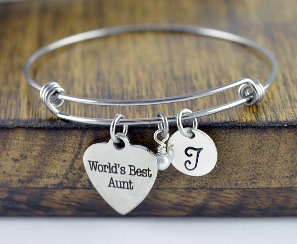 Personalized-Jewelry-of-bangles