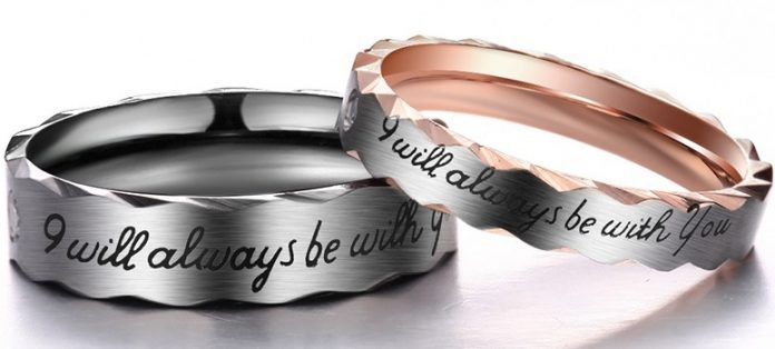 Personalized-Jewelry-of-ring-2