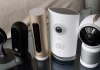 2. Smart Home Security Camera (1)